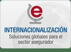 ebroker internacionalizacion