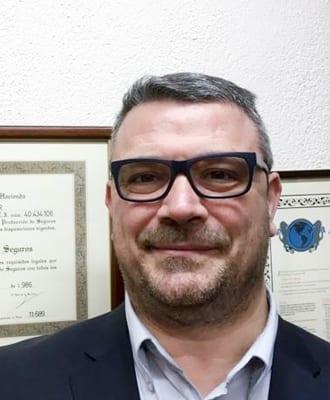 Enric Palol Quer
