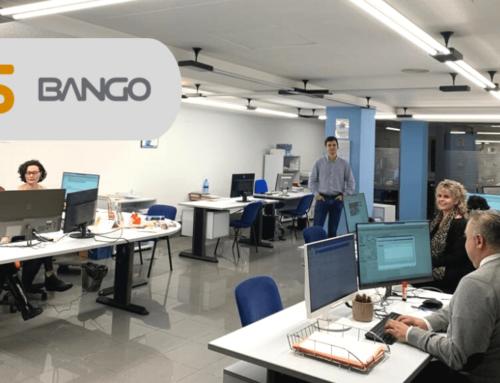 Bango emite el 75% de su nueva producción a través de ebroker