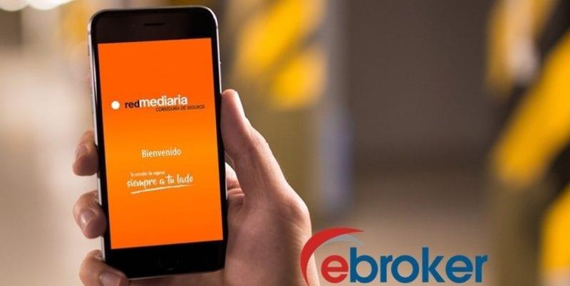 app ebroker