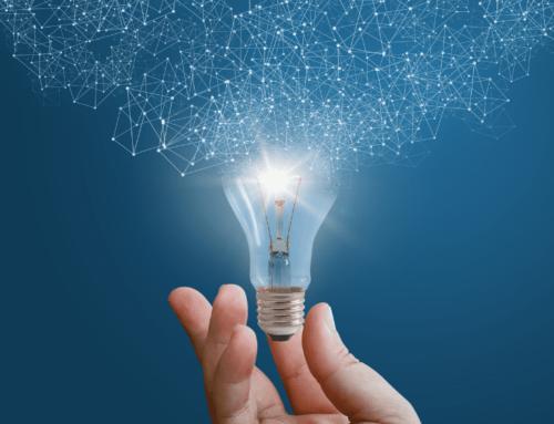 Claves de la innovación en ebroker y sector asegurador en 2021