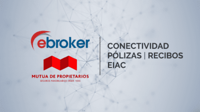 Connectivity_ebroker_MutuaPropietarios