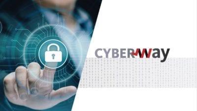 Cyberway_16-9