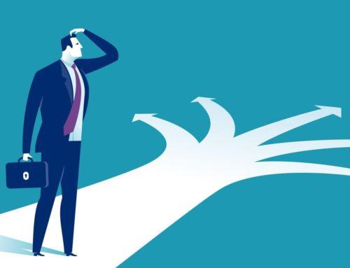 Desafíos del sector asegurador en 2019. Una óptica desde la mediación