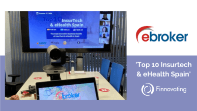 Evento top 10 insurtech Finnovating 16_9