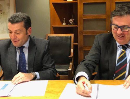 El Colegio de Mediadores de Guipúzcoa promueve ebroker