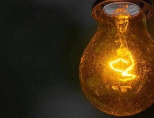 Innovación, vino y jamón