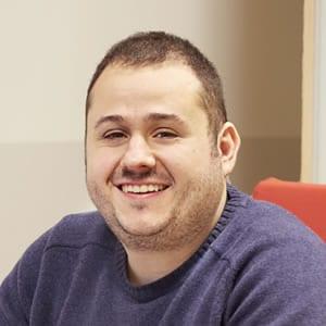 Iván Buceta