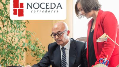 Noceda_ protagonists