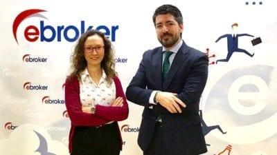 Nuria Alfaro y César Morales216-9