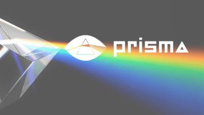 Prism_2