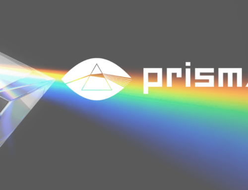 PRISMA is born, the power of data at the service of the insurance broker
