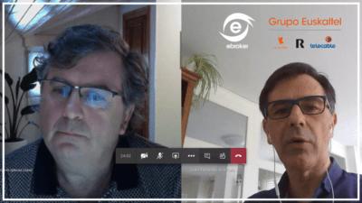 Proyecto_BigData_ebroker-Gpo.Euskaltel