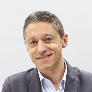 Rafael A. Selgas