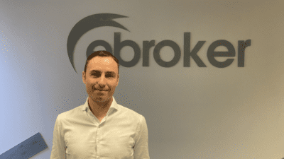 ebroker Team