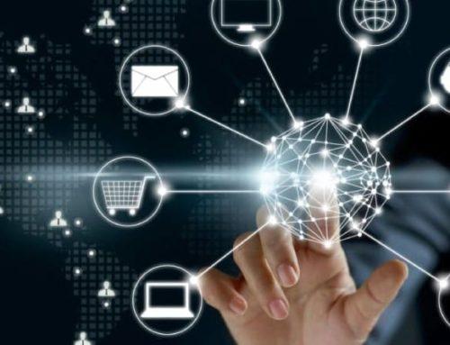 Berkley España y ebroker materializan conectividad de pólizas y recibos en EIAC