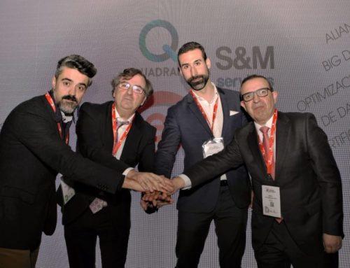 ebroker garantiza una oferta plural en el mercado de los multitarificadores