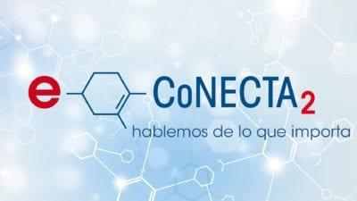 conecta2_cabecera_publimail
