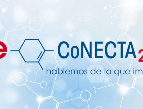 """""""Conecta2"""", foro de diálogo InsurTech para los corredores de seguros"""
