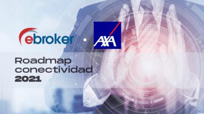 ebroker_AXA