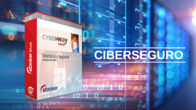 ebroker_Cyberway_cybersecurity