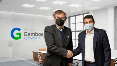 ebroker_Grupo_Gamboa