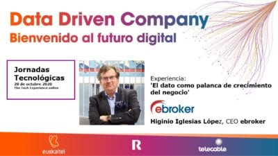 ebroker_Higinio_Iglesias_Jornadas_Euskaltel-1