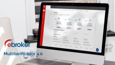 ebroker_anticipa_new_multitarifier