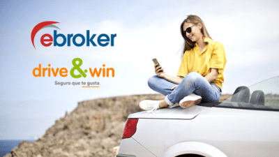 ebroker_drive&win