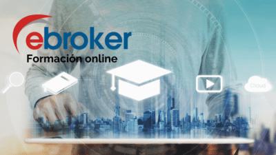 ebroker_erp_seguros_formacion_online