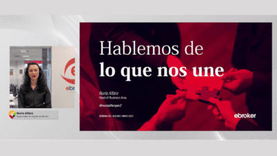 ebroker_semana_del_seguro_2021_dest