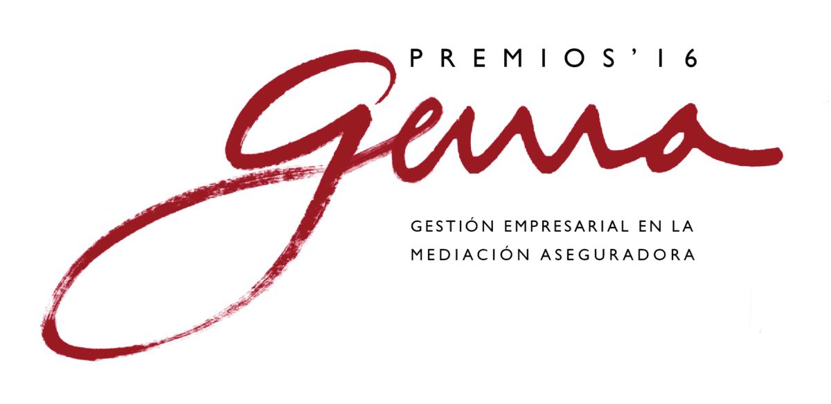 Premios Gema 2016