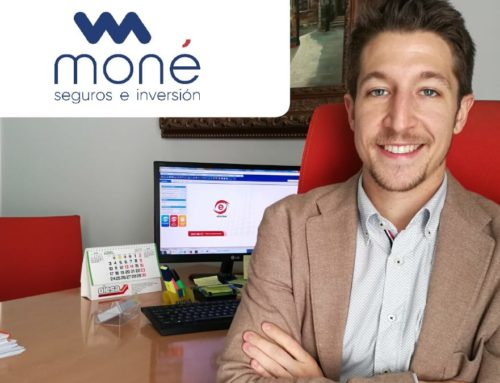 Moné Insurance and Investment