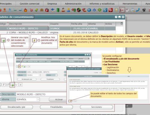 593-RGPD-Generar copia del modelo de consentimiento.
